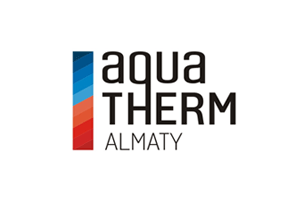 Aqua-Therm Almaty 2017