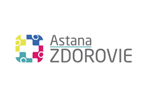 Astana Zdorovie 2018