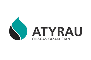 Global Oil&Gas Atyrau 2019